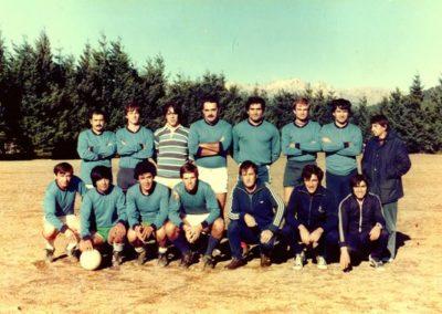 fulbo_1986