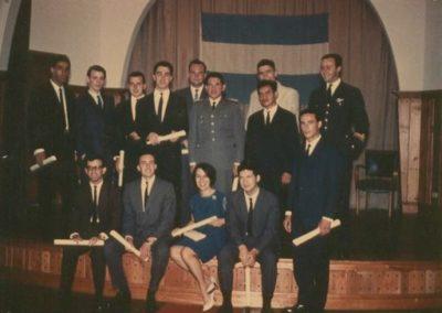 octava_1965