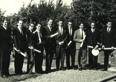 septima_1964